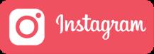 Instagram Badge