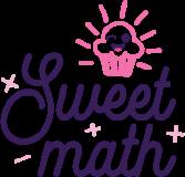 Sweet Math